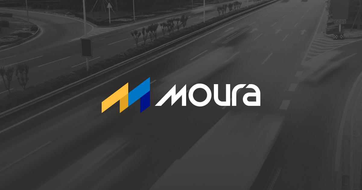 (c) Moura.com.br