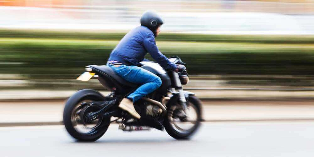 Garantia de 6 meses das Baterias Moura para moto