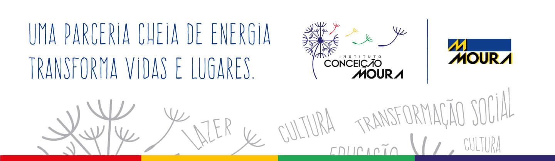 Novo espaço público de convivência promoverá integração social em Belo Jardim
