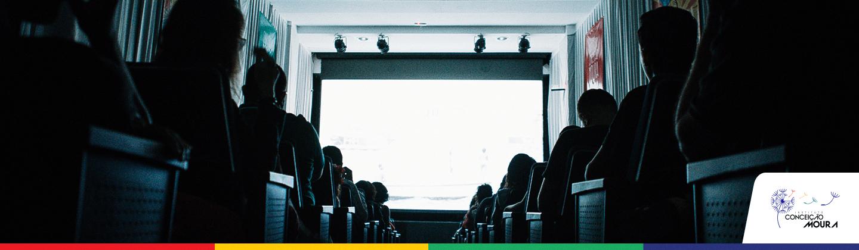 Cinema como ferramenta de transformação social