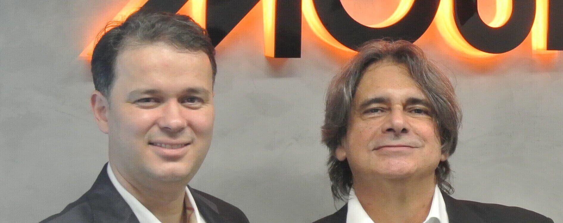 Moura apresenta primeiro sistema de armazenamento de energia desenvolvido no Brasil