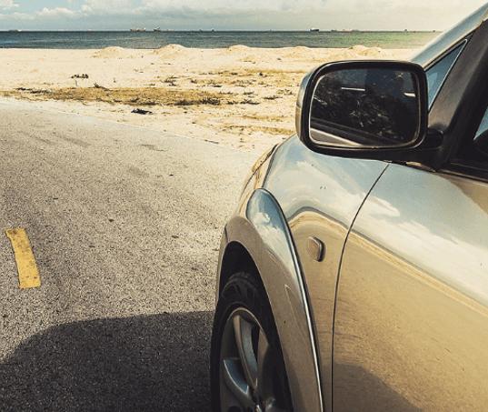 Quanto tempo dura uma bateria de carro? Saiba mais!