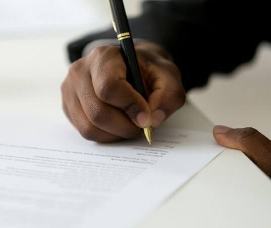 Conheça o certificado de garantia Moura