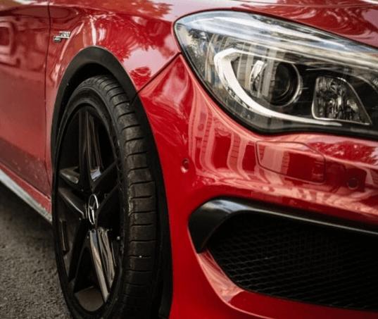 Afinal, o que é diferencial automotivo?