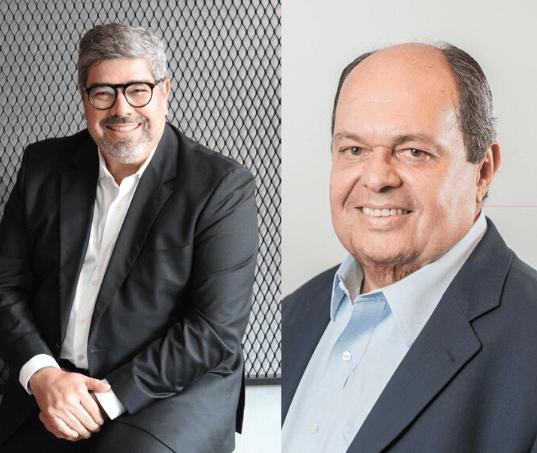 Grupo Moura fortalece profissionalização do seu Conselho de Administração