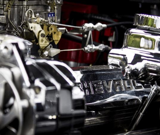 Filtro de combustível: veja a função e quando trocá-lo