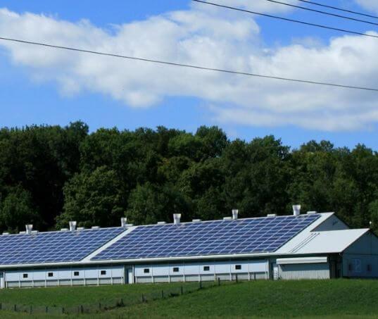 Entenda tudo sobre como funciona a energia solar
