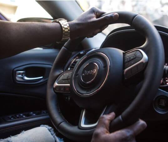 5 dicas automotivas e principais cuidados com o carro
