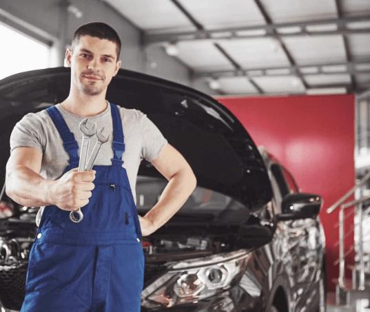 Entenda a importância do virabrequim em seu veículo
