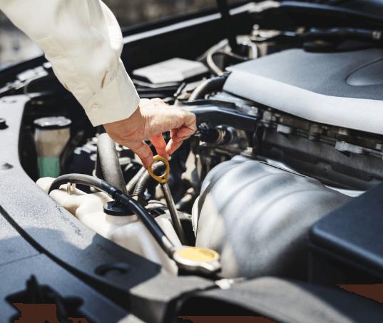 A viscosidade do óleo e a manutenção do seu motor