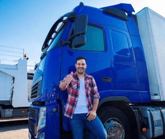Você conhece os benefícios do freio retarder? Saiba mais!