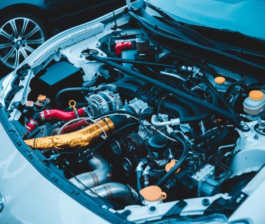 Óleo sintético é a melhor opção para seu veículo? Entenda!