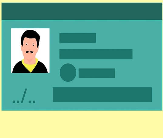 Licenciamento de veículo: compreenda todos os detalhes!