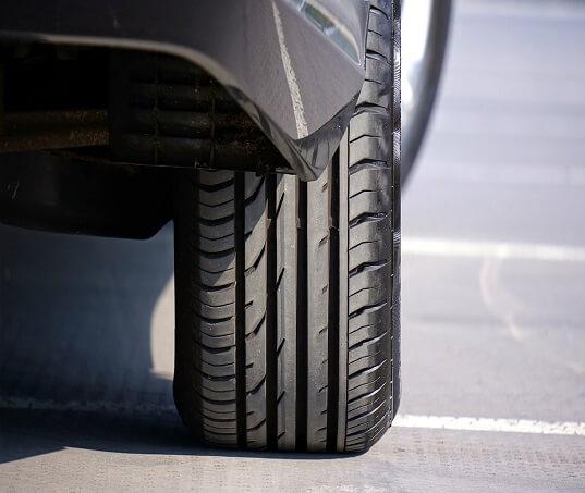 Saiba quais são os melhores pneus para o seu veículo