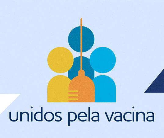 Grupo Moura passa a fazer parte do Unidos pela Vacina