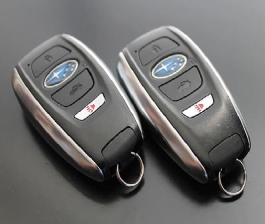 Keyless: vale a pena ter este sistema em seu veículo?